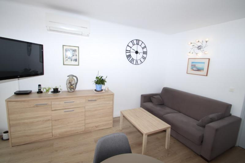 Produit d'investissement maison / villa Banyuls sur mer 318000€ - Photo 16