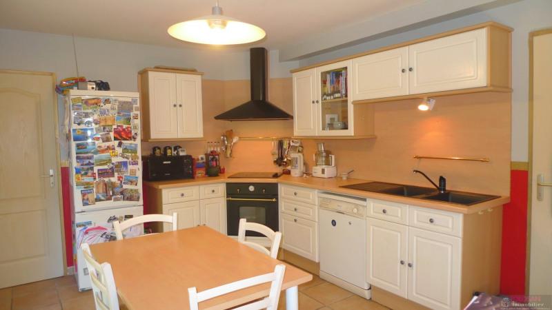 Venta  casa Montgiscard secteur 339000€ - Fotografía 4