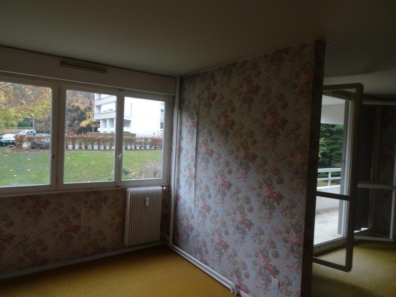 Vente appartement Villefranche sur saone 97000€ - Photo 3