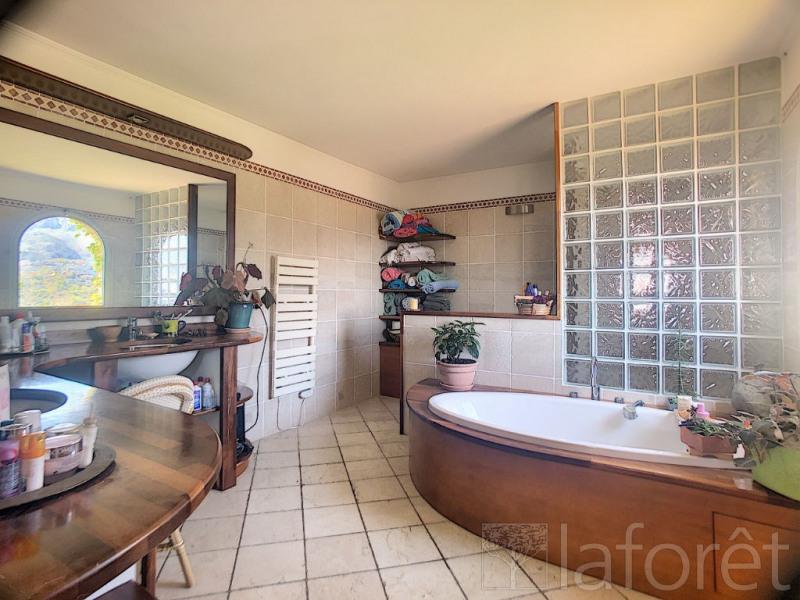 Vente maison / villa Menton 1350000€ - Photo 8