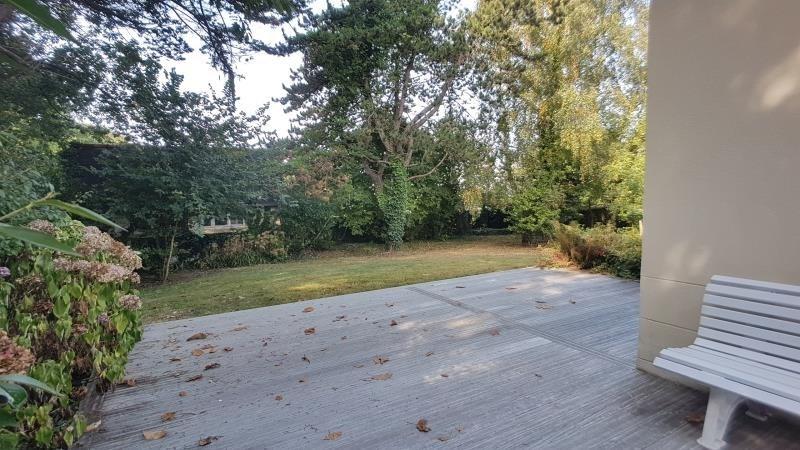 Vente maison / villa Fouesnant 546000€ - Photo 4