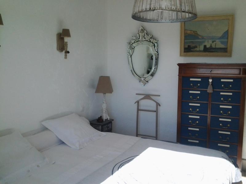 Location vacances maison / villa Les issambres 2250€ - Photo 14
