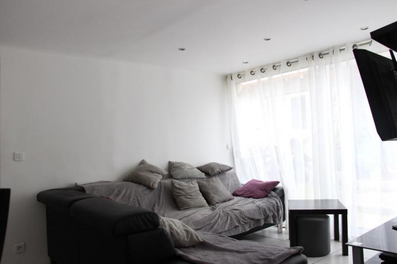 Vente maison / villa Colombes 230000€ - Photo 2