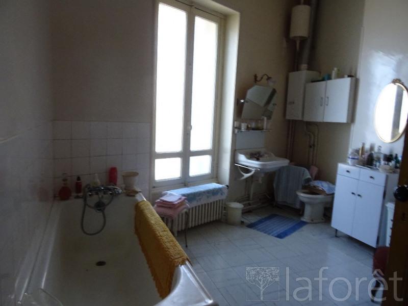 Vente de prestige maison / villa Bordeaux 735000€ - Photo 9