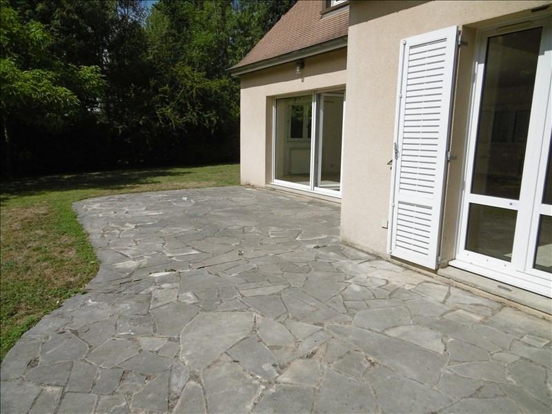 Location maison / villa Bures sur yvette 2650€ CC - Photo 8