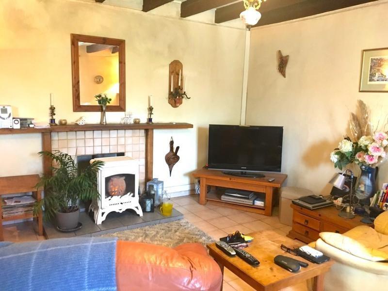 Sale house / villa Gouarec 69800€ - Picture 4