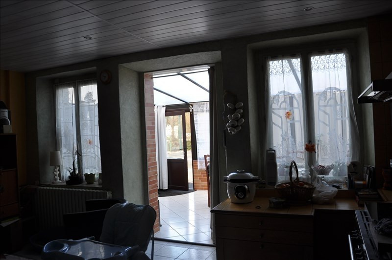 Sale house / villa Proche montreal 149000€ - Picture 8