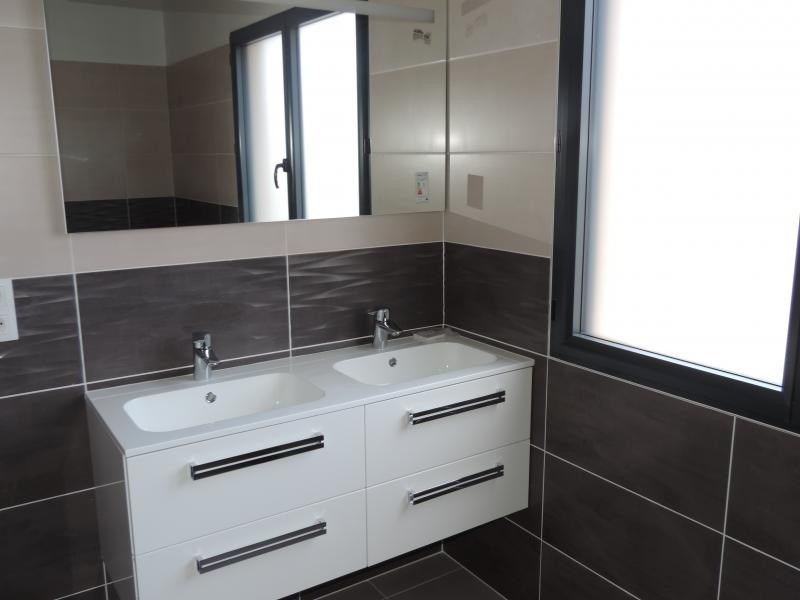 Vente maison / villa Antony 699000€ - Photo 7