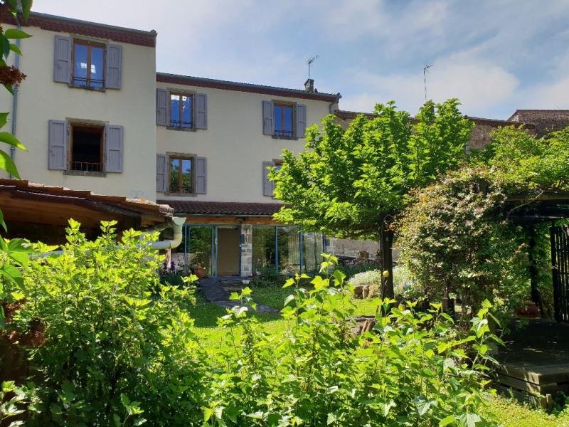 Vente maison / villa Authezat 349400€ - Photo 3