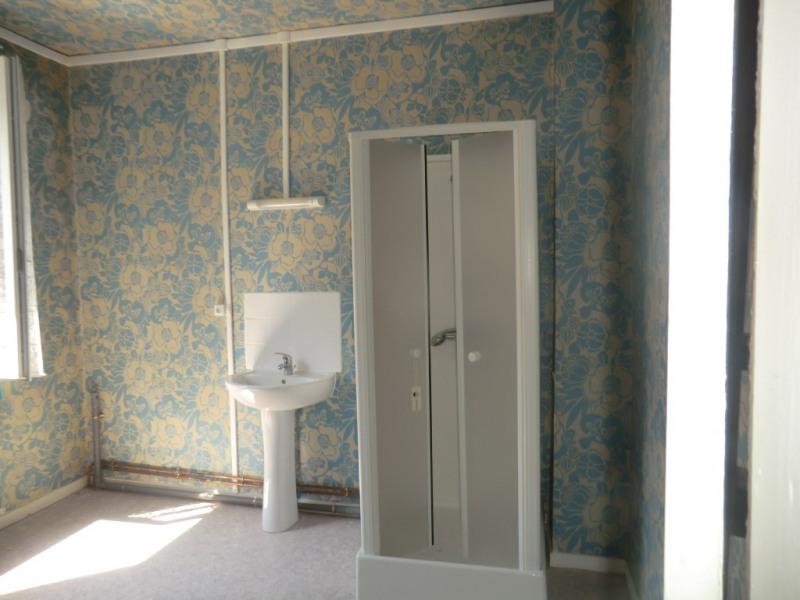 Vente maison / villa Lille 119000€ - Photo 6