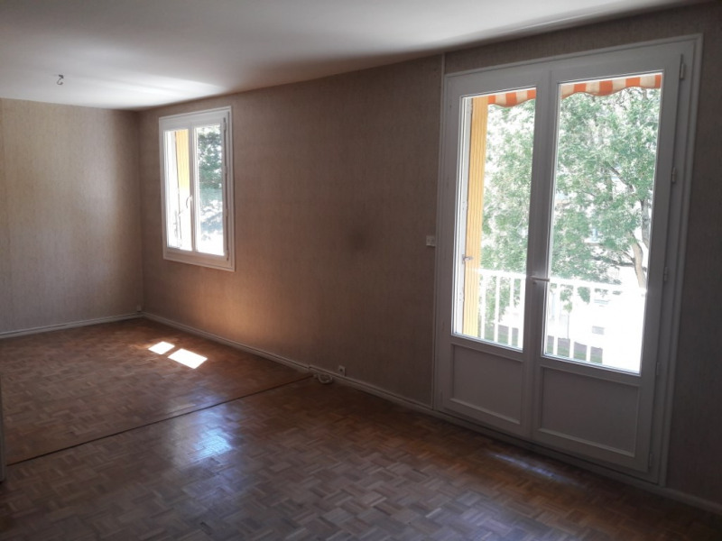 Vente appartement Cholet 75 000€ - Photo 3