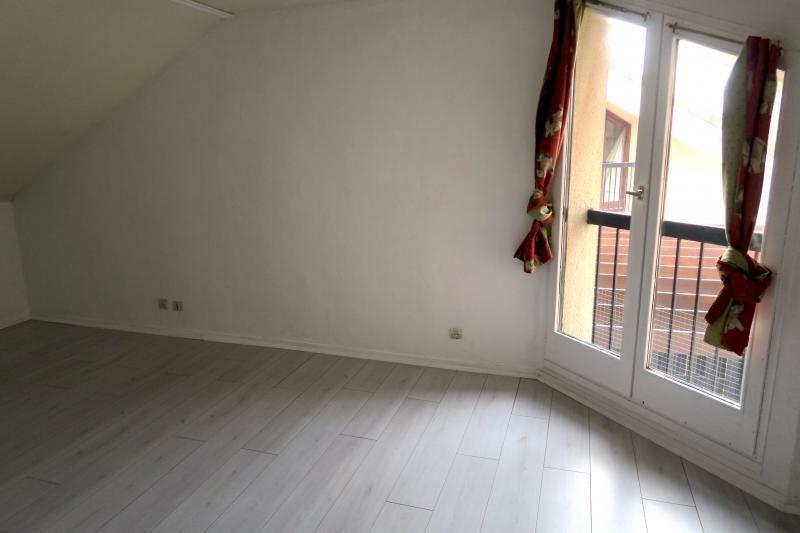 Vendita appartamento Buc 375000€ - Fotografia 8