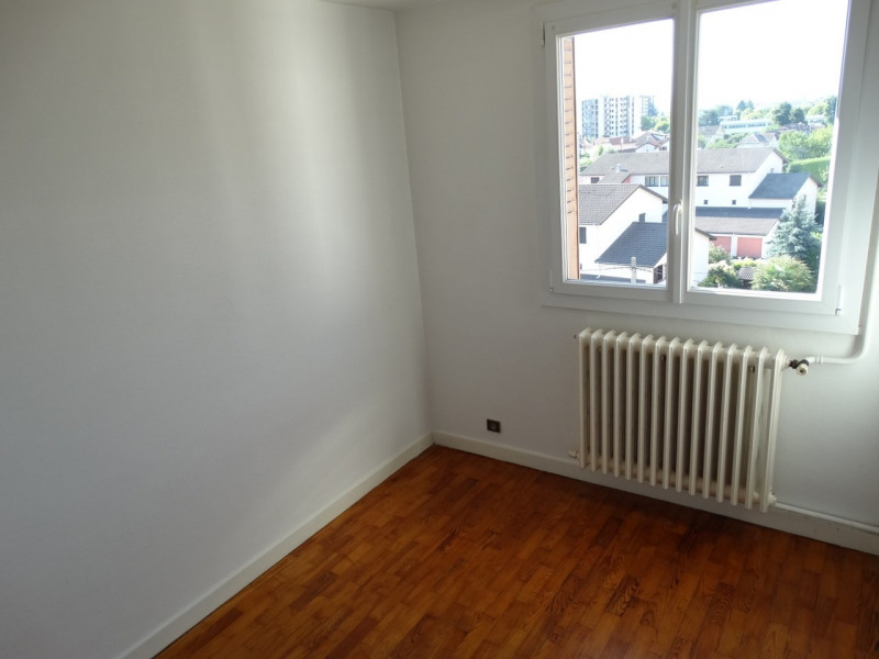 Vente appartement Fontaine 87 000€ - Photo 4