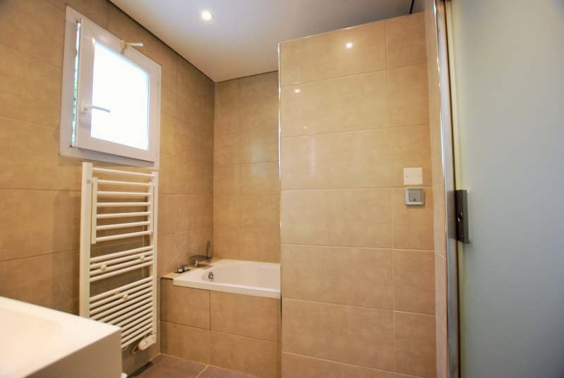 Vente appartement Bezons 237000€ - Photo 8
