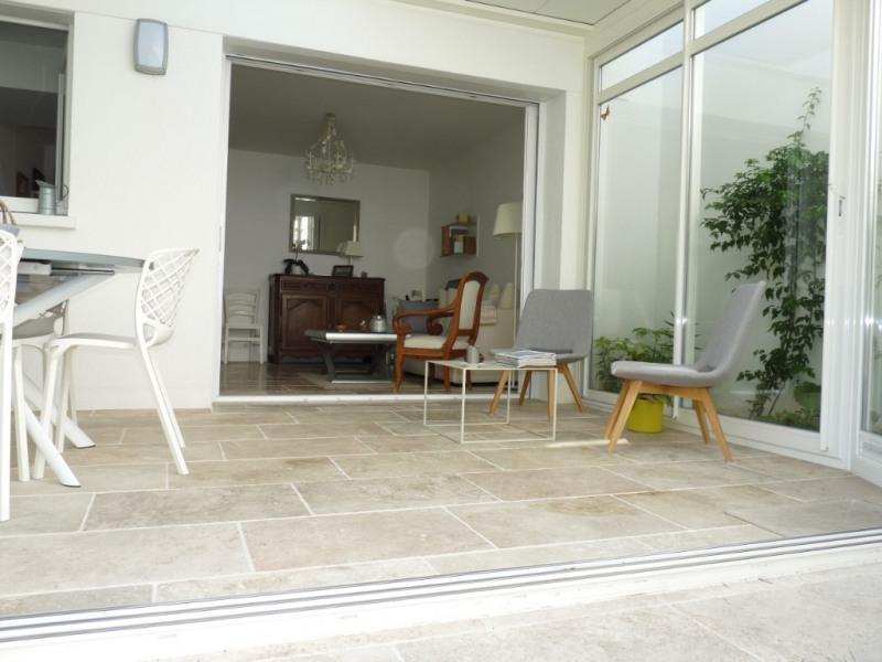 Sale house / villa Royan 409500€ - Picture 8