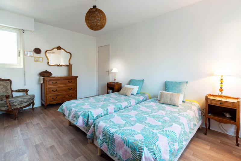 Vente de prestige appartement Nice 690000€ - Photo 8