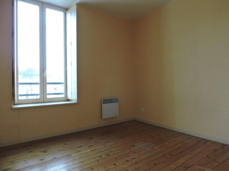 Alquiler  apartamento Agen 590€ CC - Fotografía 5