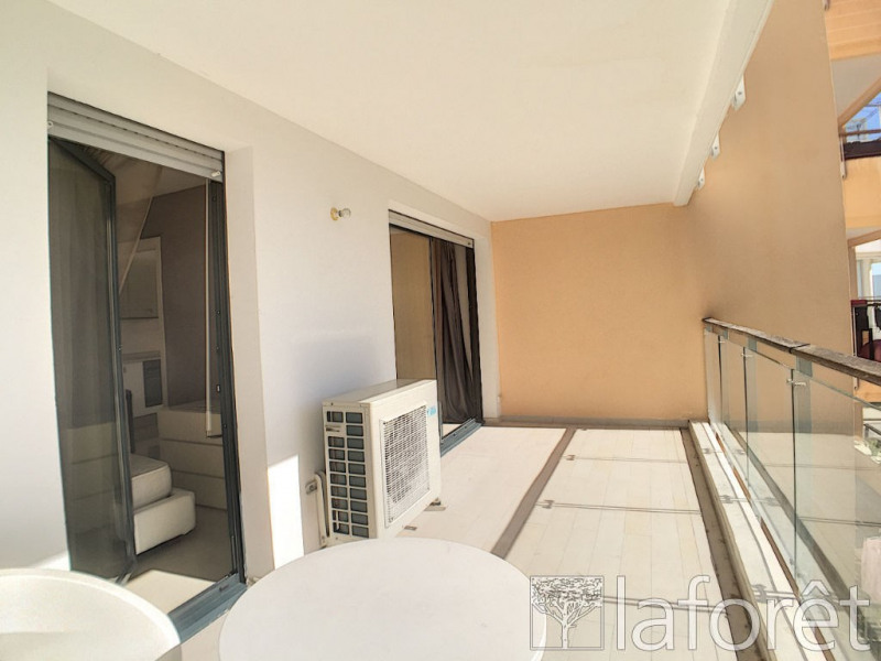 Vente appartement Beausoleil 330 000€ - Photo 11