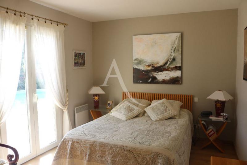 Vente maison / villa Toulouse 349000€ - Photo 4
