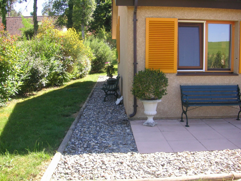 Sale house / villa Samatan 170 000€ - Picture 1