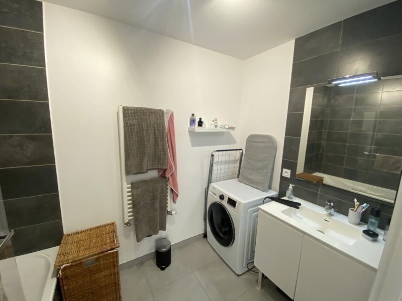 Sale apartment Crolles 272000€ - Picture 8