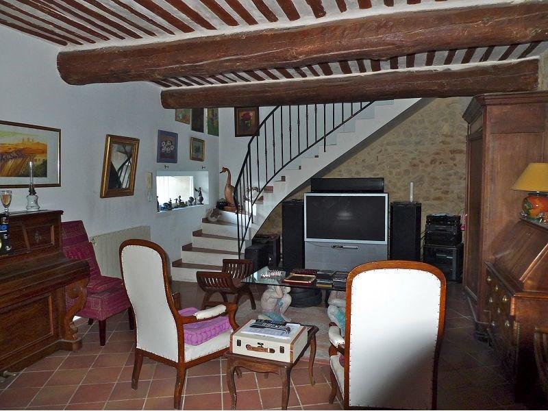Vente de prestige maison / villa Orange 595000€ - Photo 6