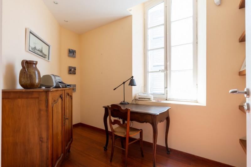 Venta de prestigio  casa Hyeres 1248000€ - Fotografía 13