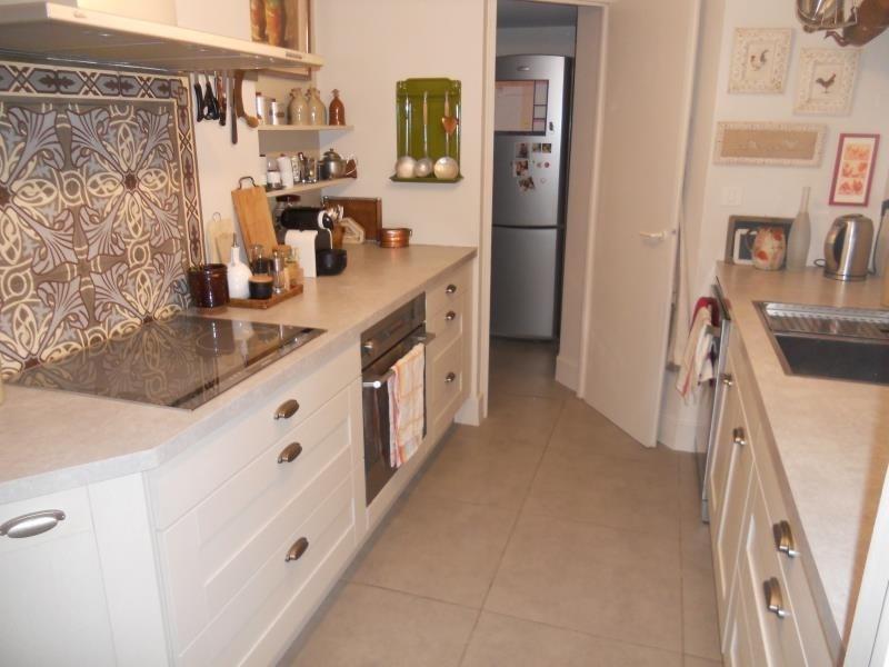 Vente maison / villa Niort 512050€ - Photo 6