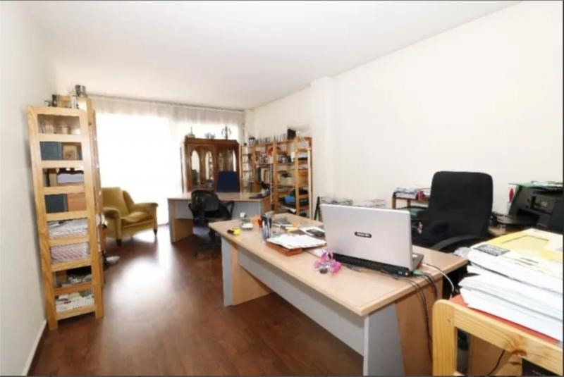 Verkoop  appartement Le chesnay 156000€ - Foto 1