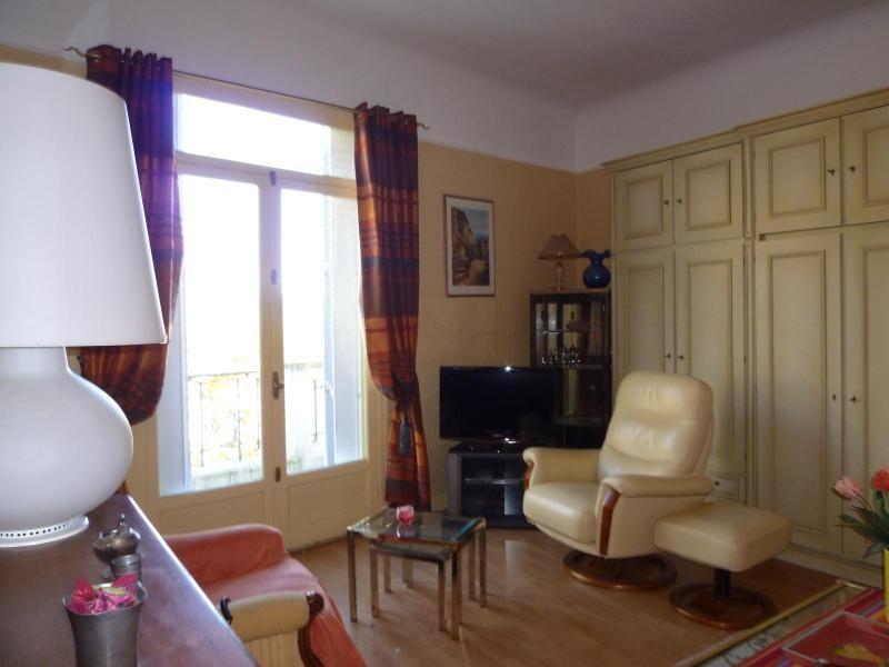 Vente appartement Vichy 180000€ - Photo 4