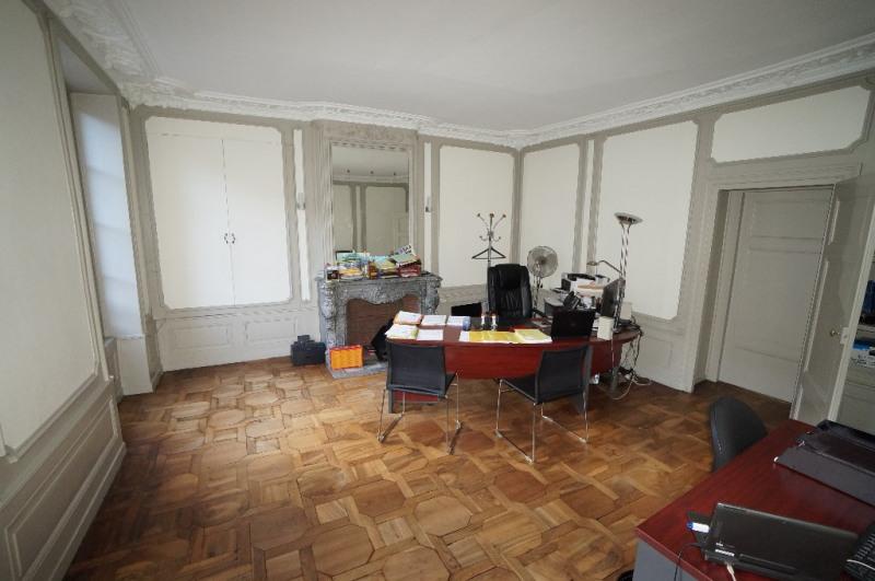 Sale apartment Vienne 252000€ - Picture 3