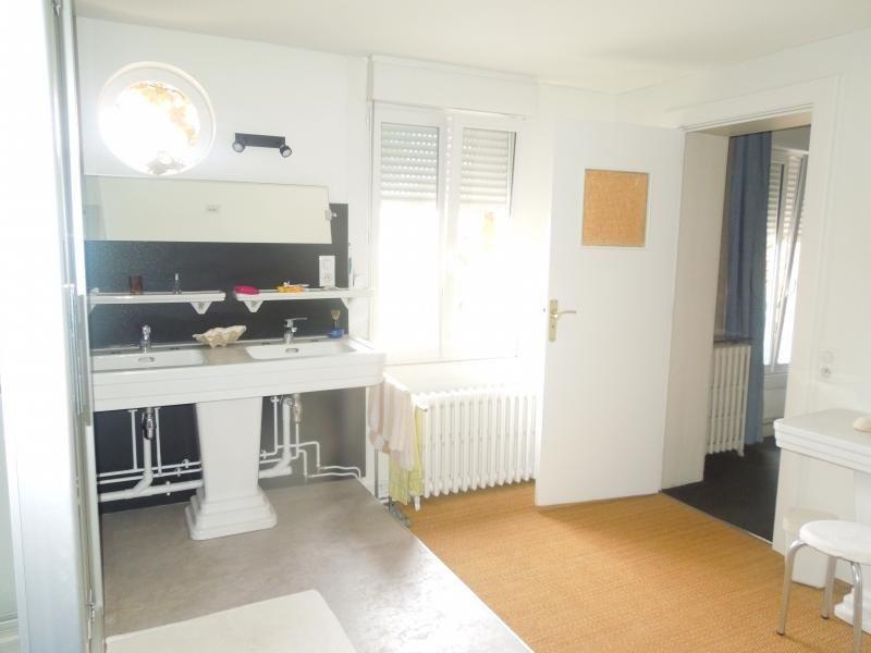 Vente maison / villa Solesmes 157500€ - Photo 6