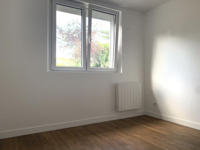Alquiler  casa Évry-courcouronnes 1300€ CC - Fotografía 7