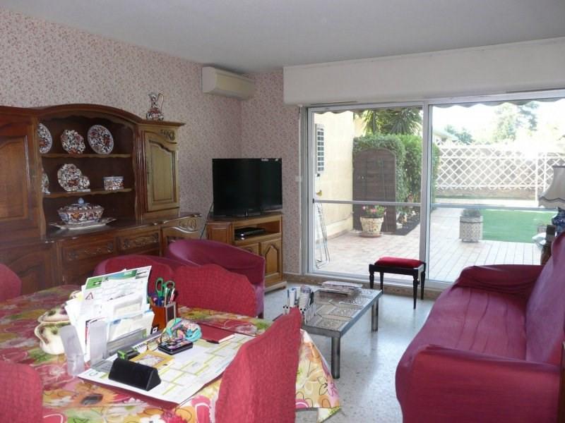 Sale apartment Arles 248 000€ - Picture 1