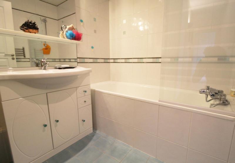 Sale apartment Elancourt 257250€ - Picture 8
