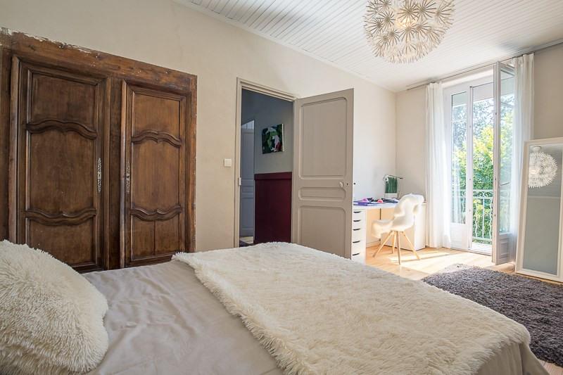 Verkauf von luxusobjekt haus Aix en provence 1195000€ - Fotografie 13