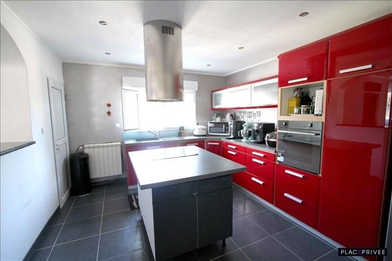 Vente maison / villa Tomblaine 469000€ - Photo 6
