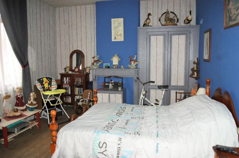Sale house / villa Saint omer 159000€ - Picture 4