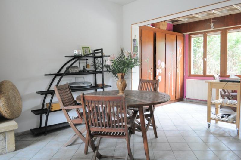 Vente maison / villa Clichy-sous-bois 250000€ - Photo 4