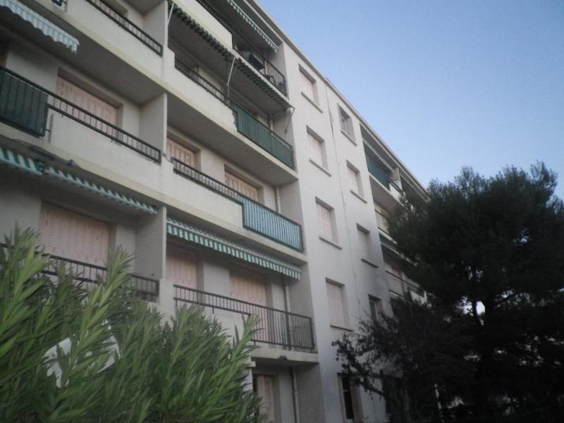 Location appartement Aix en provence 827€ CC - Photo 4