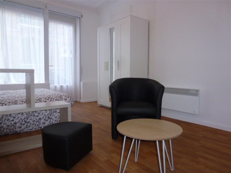 Location appartement Fontainebleau 835€ CC - Photo 21