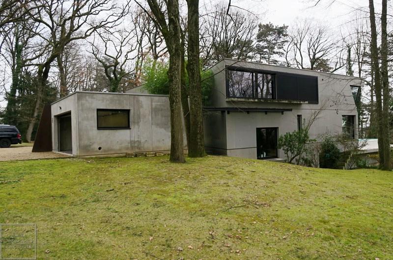 Deluxe sale house / villa Caluire et cuire 2000000€ - Picture 2