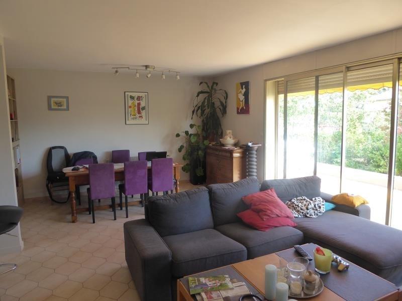 Vente maison / villa Caluire et cuire 730000€ - Photo 2