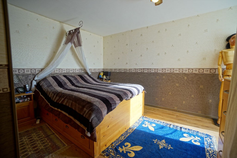 Sale house / villa Les andelys 210000€ - Picture 7