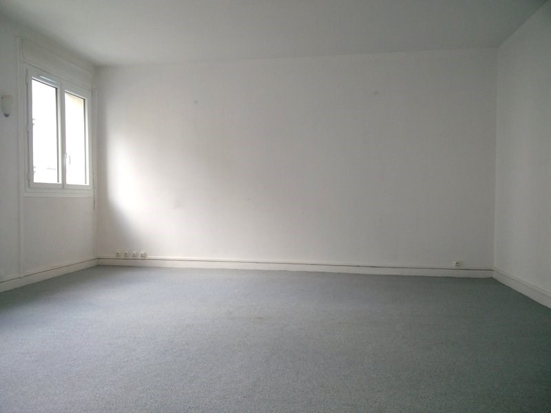 Location appartement Lyon 6ème 785€ CC - Photo 7