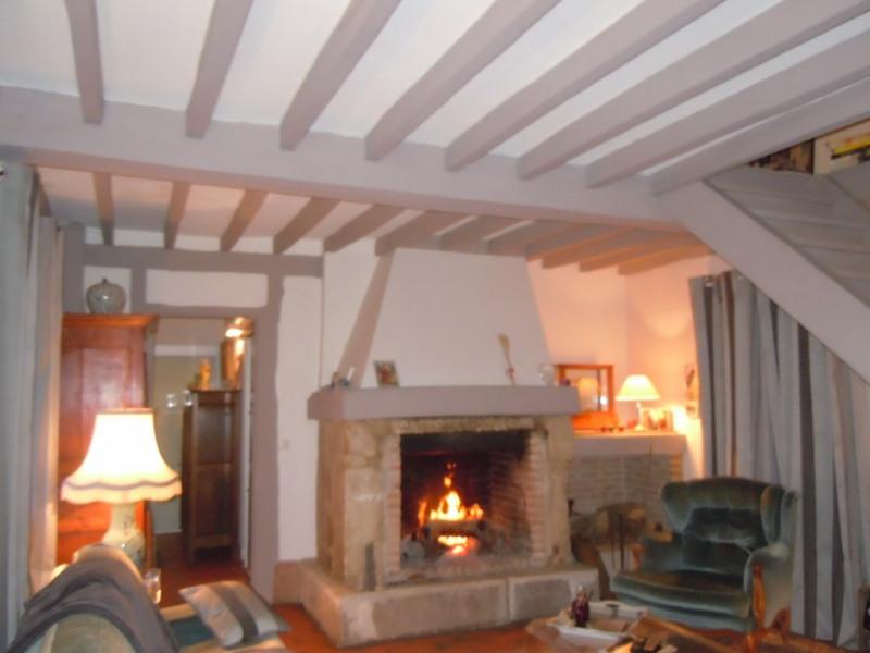 Sale house / villa La neuville chant d'oisel 249900€ - Picture 2