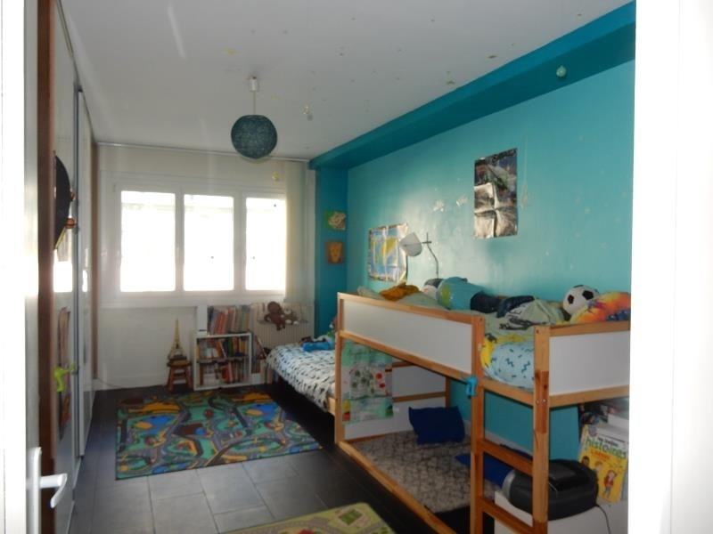 Sale apartment Grenoble 169 000€ - Picture 3
