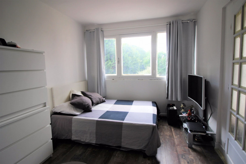 Vente appartement Eaubonne 224 000€ - Photo 3