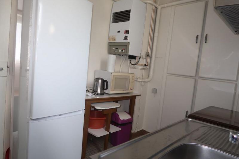 Location appartement Limoges 600€ CC - Photo 6