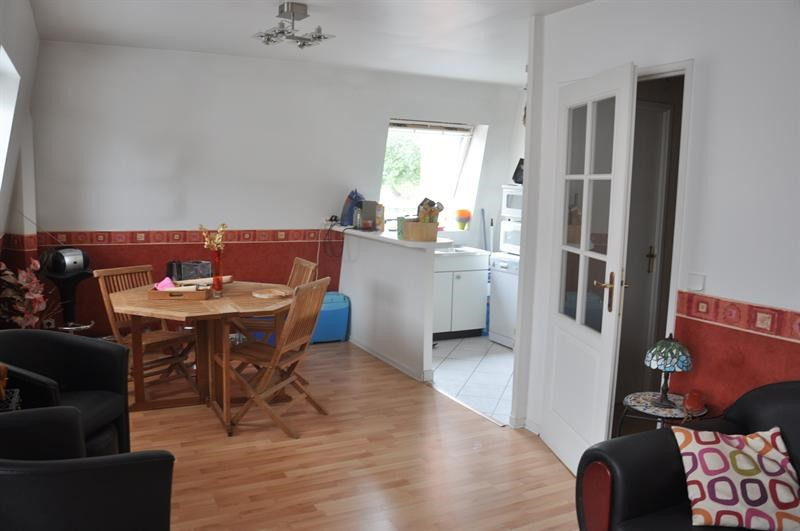 Vente appartement Lille 189000€ - Photo 3